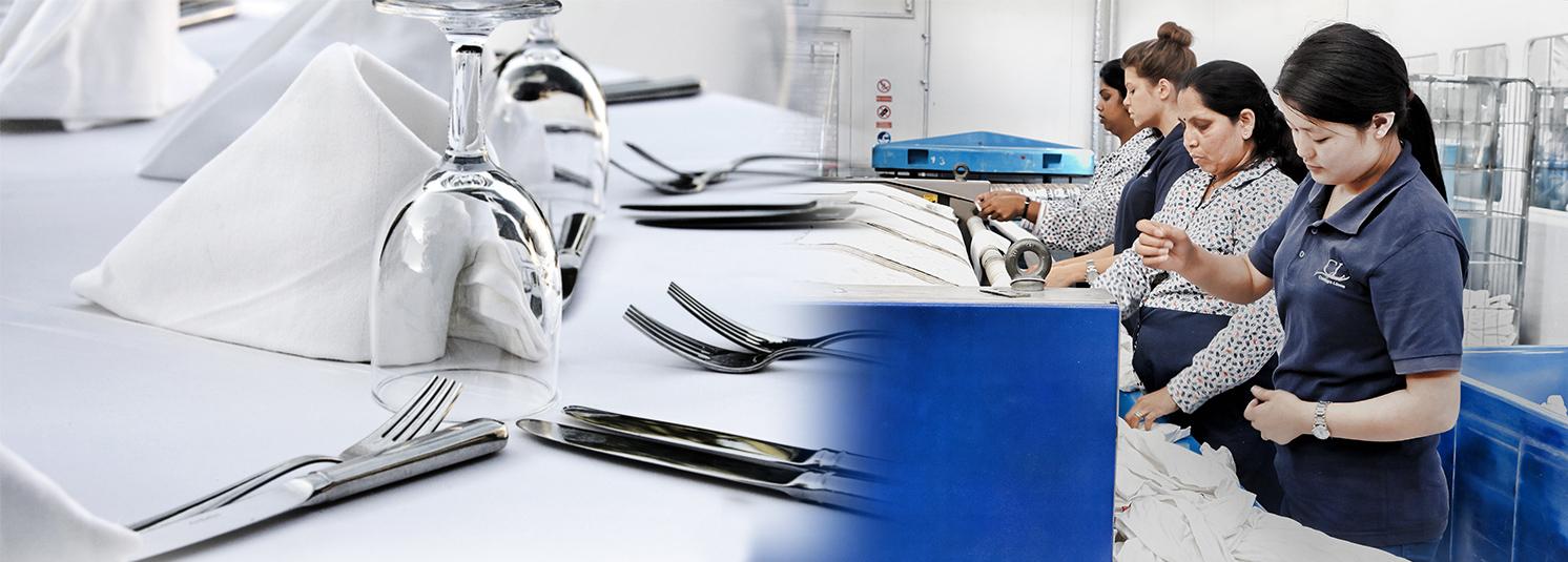 restaurant_linen_hire